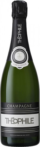 Theophile Champagne NV