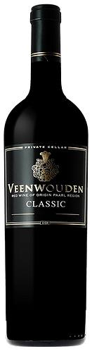 Veenwouden Classic 2005