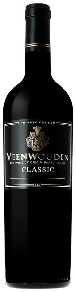Veenwouden Classic 2003