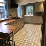 Traditional kitchen Boldmere.heic