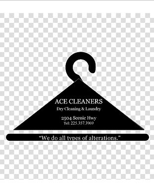 Ace Cleaners.jpg