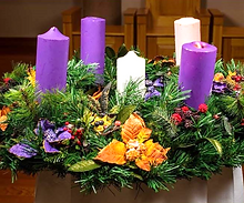 ADVENT WREATH3.png