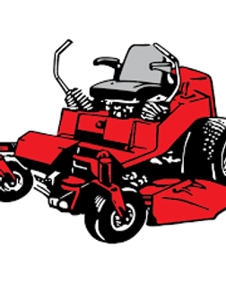 lawn mover.png