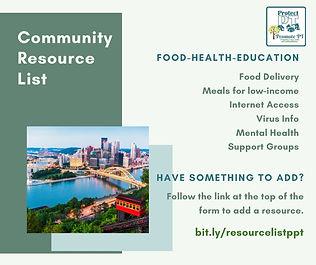 Community Resource List.jpg