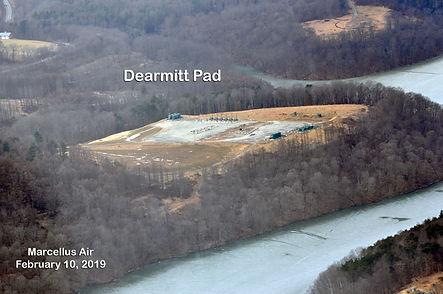 Dearmitt-Pad.jpg