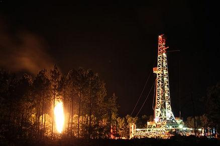 frack2.jpg