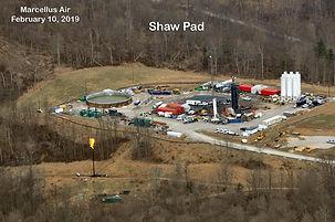 Shaw-Pad_2-10-19c.jpg