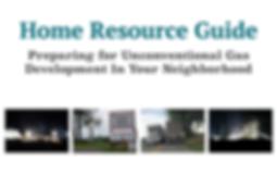 Emergency Preparededness Workshop Information