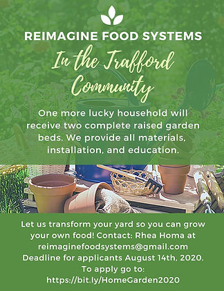 ReImagine Food Systems Home Garden (1).j