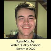 Ryan Murphy (1).jpg