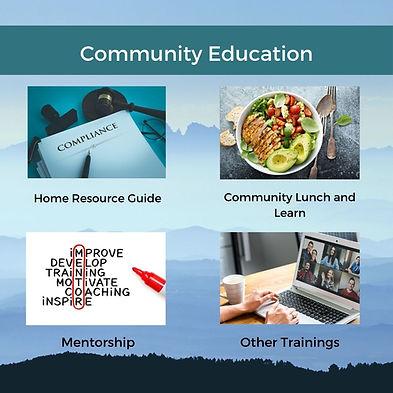 Education Website image.jpg