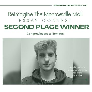 ReImagine Essay Contest Winners.png