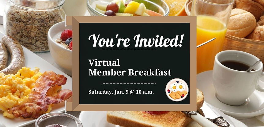 Copy of Member Breakfast Email Header.jp