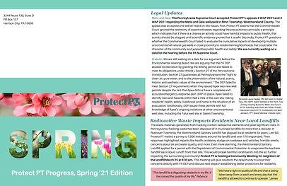 Spring Newsletter 2021 .jpg