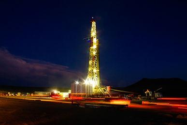 fracking night.jpg