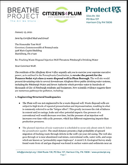 Injection Well Letter Snip.PNG