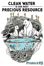 Beaver Run Poster.jpg