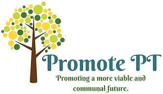 Promote PT Logo.jpg