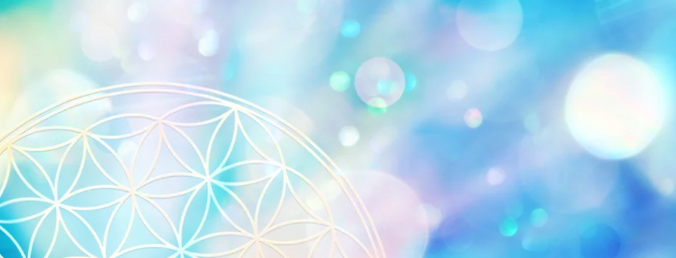 Flower of Life Blue.png