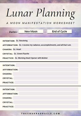 Moon Manifestation Worksheet.png