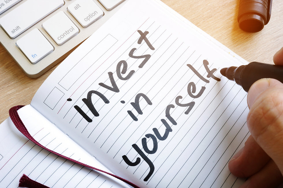 Invest in yourself.jpeg