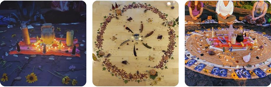 Sacred Sisters Circles.png
