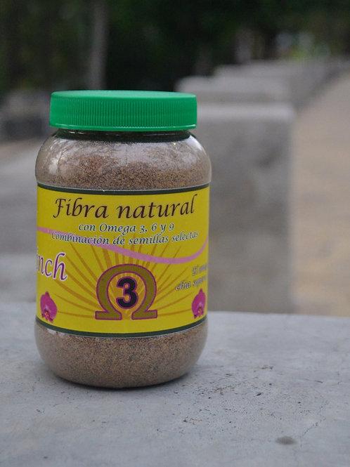 Fibra Natural Linch (280 gr)