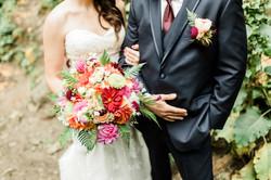 Larson Wedding -143