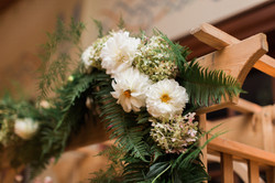 Larson Wedding Reception-16