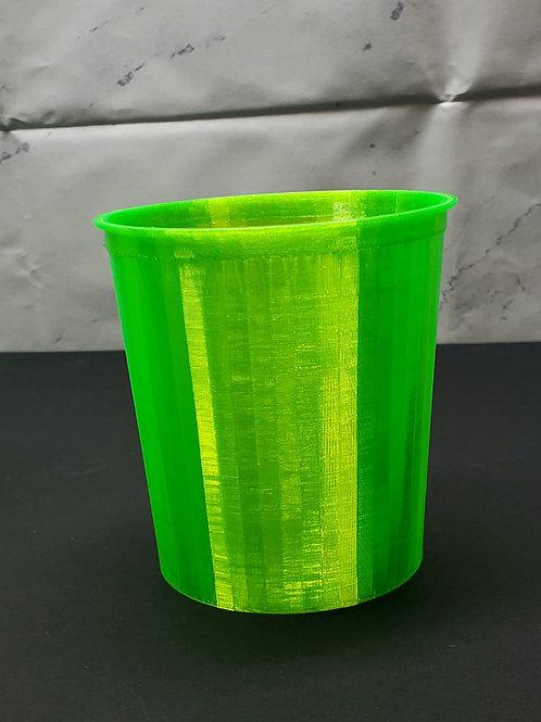 Flexible Paint Pour Cups