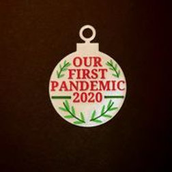 Pandemic Holly
