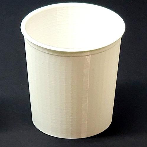 Paint Pour Cups