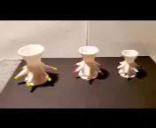 Swivel Funnel Video