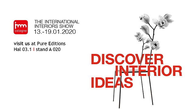 imm_cologne_2020_visit us.png