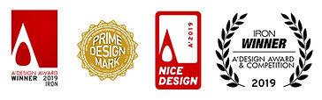 Award logo.jpg