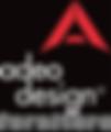 logo_furniture_def_fc_basis.png