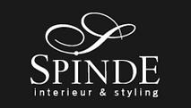 logo Spinde.png