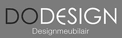 dodesign_logo.png