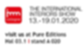 imm_cologne_2020_visit us_small.png