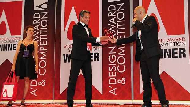 award in ontvangst.jpg