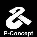 logo & P-Concept.jpg