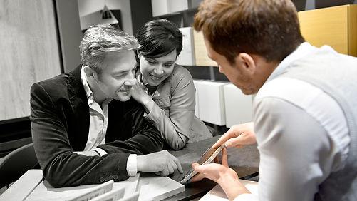 dealer info_twee kleuren.jpg