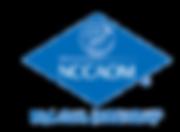 OM Service Mark With Designation - Transparent.png