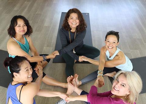 group mandala YTT.JPG