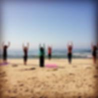 Sea Salt Yoga Santa Barbara .jpg