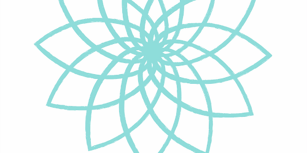 Ayurveda for Yoga Teachers Mini-Series