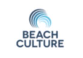 Beach Culture-Logo-Final 2017 jpeg_edited.jpg