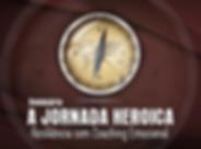 Seminario_Resiliencia_com_Coaching_Emoci
