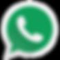 contato_whatsapp_icon.png