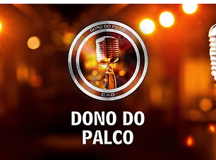 DonoDoPalco_PPT.png